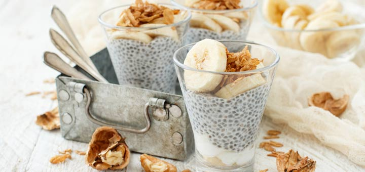 banana-cream-pie-chia-pudding