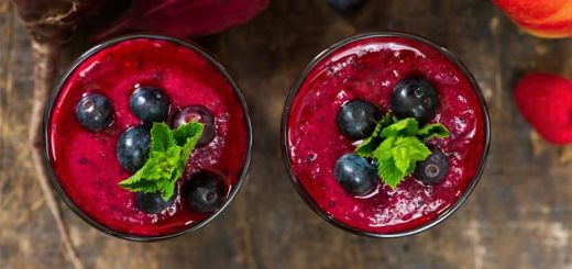 beet-berry-juice