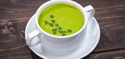broccoli-keto-soup
