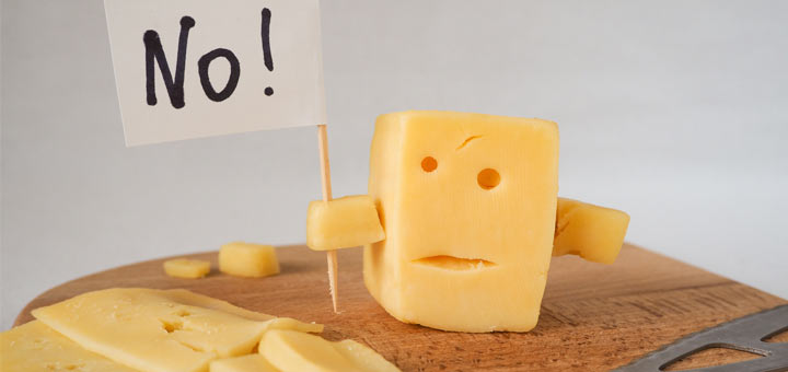 cheese-man-no-sign