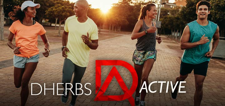 dherbs-active-poster