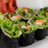 raw-nori-wraps