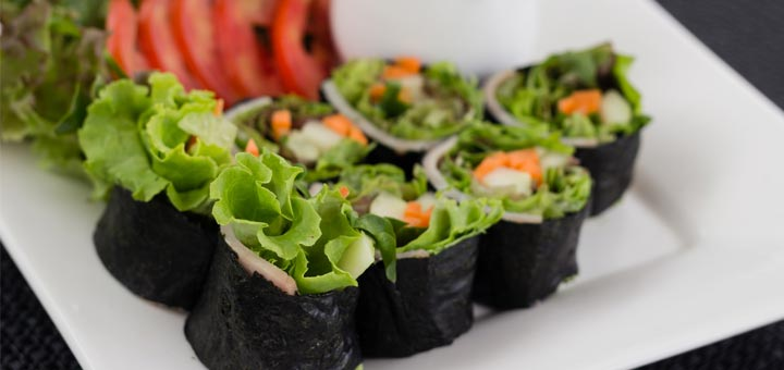 raw-nori-wraps