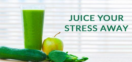 stress-reducing-juice
