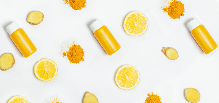 turmeric-lemon-juice