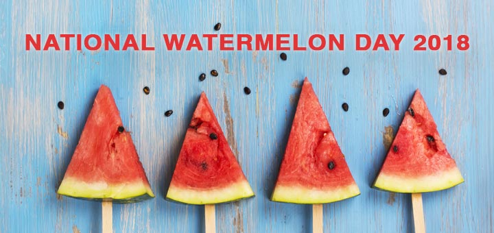 watermelon-pops-day