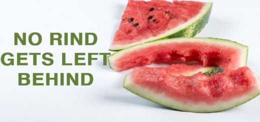 watermelon-rinds