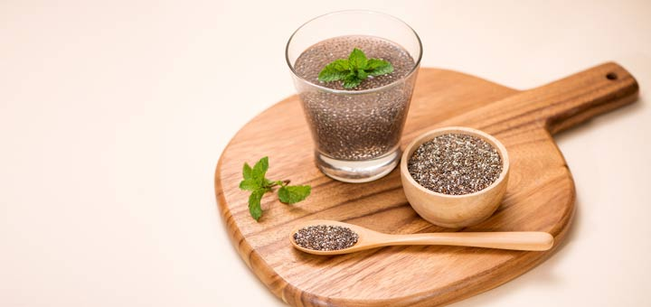 chia-seed-energy-shot