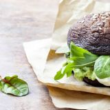 dehydrated-raw-portobello-burger