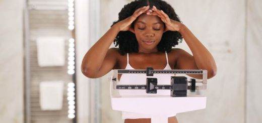 7 Reasons Why You Are Not Losing Weight