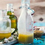 lime-garlic-dressing