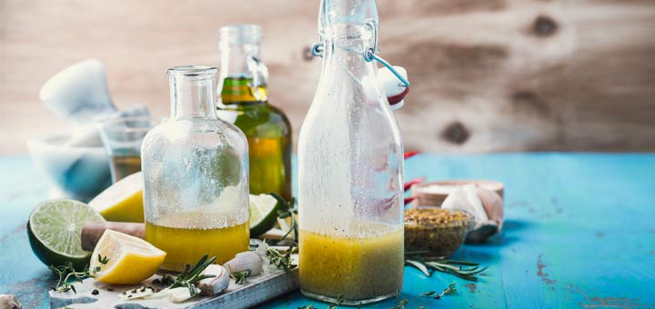 lime-garlic-dressing