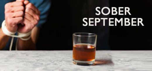 sober-september
