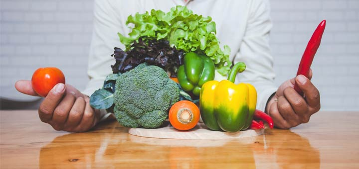vegetable-combo-on-table