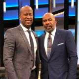 ad-smiling-steve-harvey