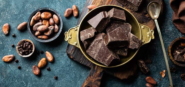 chocolate-varieties-on-table