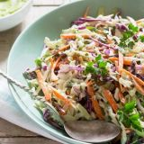 crunchy-cabbage-salad