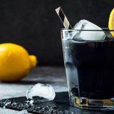 detox-charcoal-lemonade