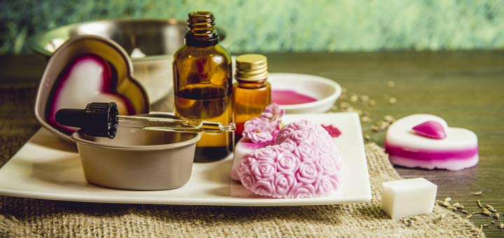 diy-soap-making-kit