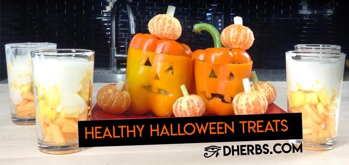 healthy-halloween-dherbs