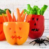 jack-o-lantern-bell-peppers
