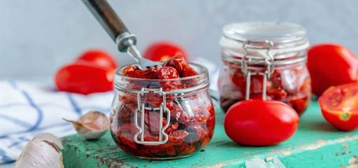 jar-sun-dried-tomatoes