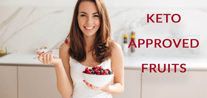 keto-approved-fruit-woman