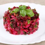 shredded-beet-salad