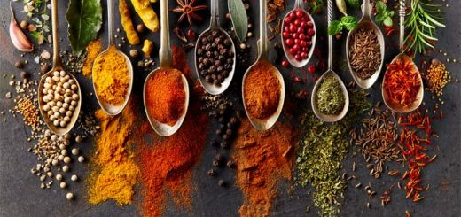 spices-in-spoons