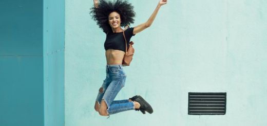 black-girl-jumping