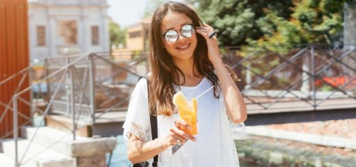 happy-young-girl-with-fruit-cup