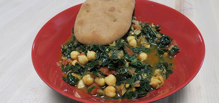 sun-basket-kale-stew