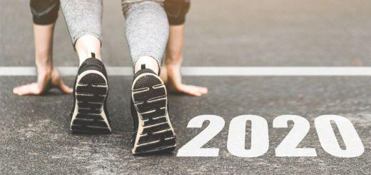 2020-runner