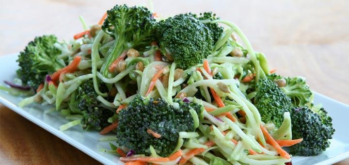 broccoli-raw-slaw