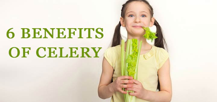 child-eating-celery-benefits