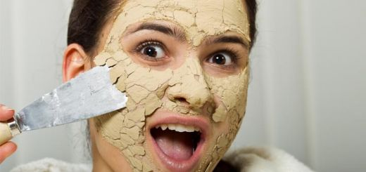 How To Avoid Dry Skin This Winter