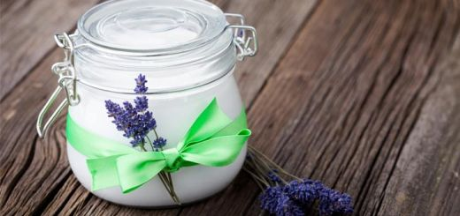 diy-lavender-body-butter