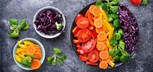 rockin-raw-rainbow-salad