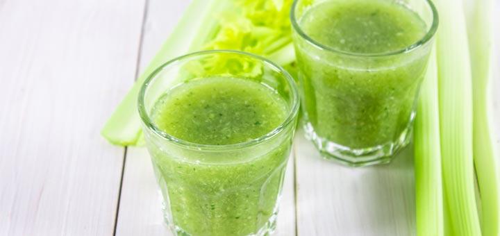 cucumber-celery-juice