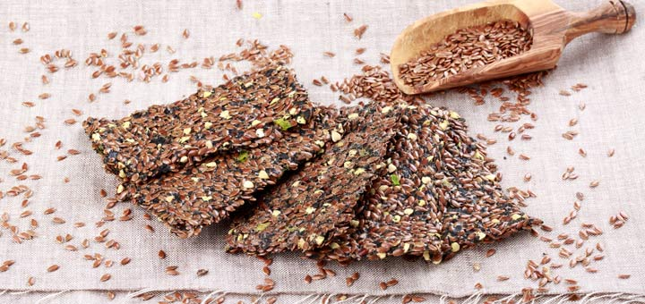 dehydrated-flax-crackers