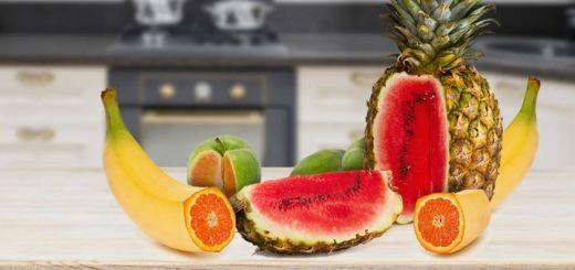 hybrid-foods