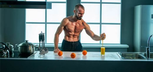 Juice Combinations That Help To Build Stronger Bones