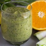 orange-green-smoothie