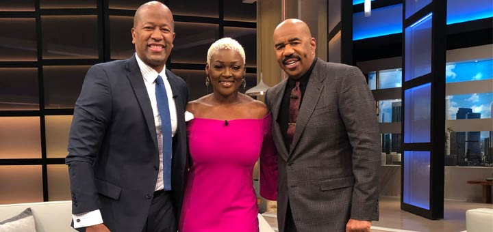 ad-melody-trice-steve-harvey