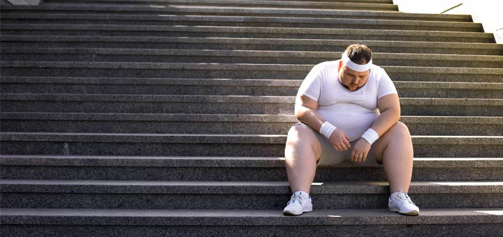 fat-man-on-stairs