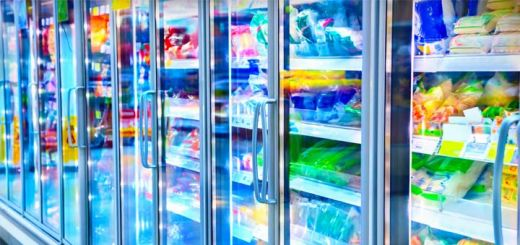6 Frozen Foods You Should Never Buy Again