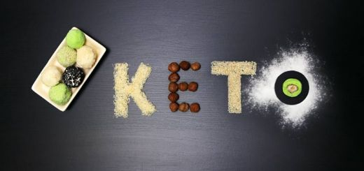 The Best Sweeteners To Have On The Keto Diet