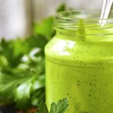 cilantro-lemon-dressing