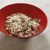 jerk-mushroom-cauliflower-rice