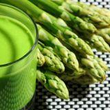 asparagus-juice